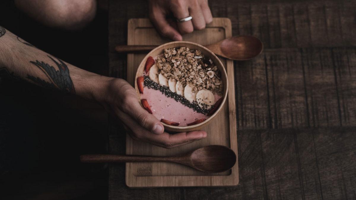 Descubra Quais Alimentos Interferem Na Cicatrização Da Sua