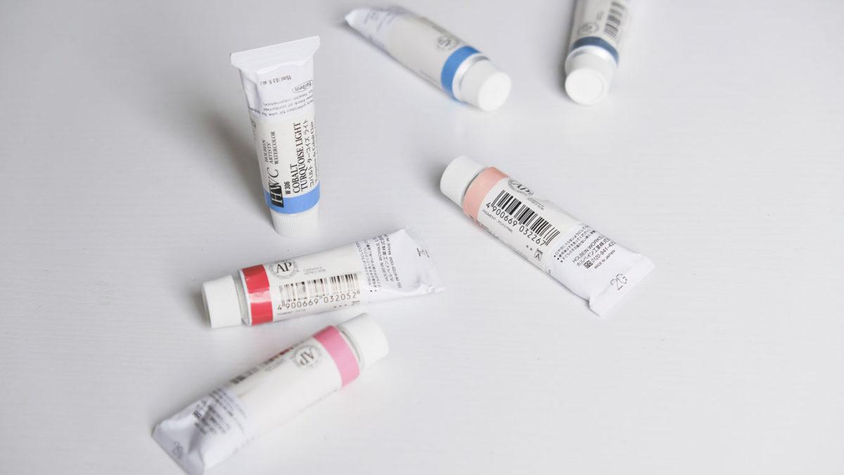 Entenda Os Riscos De Usar Anestesia Para Tatuagem